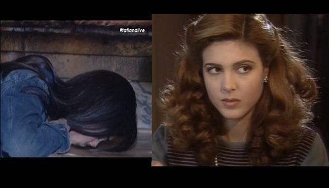 Αλεξανδριανή Σικελιανού: Η τελευταία δημόσια εμφάνιση της ηθοποιού που εγκατέλειψε τα πάντα και ζει στα Ιεροσόλυμα!