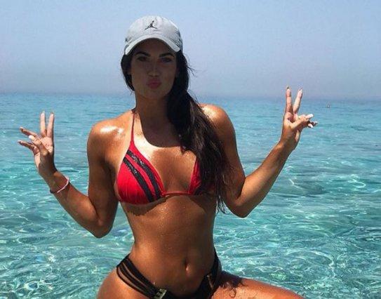 Φάκελος Bikini: 20 κοινές θνητές που το φόρεσαν καλύτερα από τις Celebrities! [Photos]