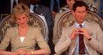 The Crown: Η πριγκίπισσα Diana