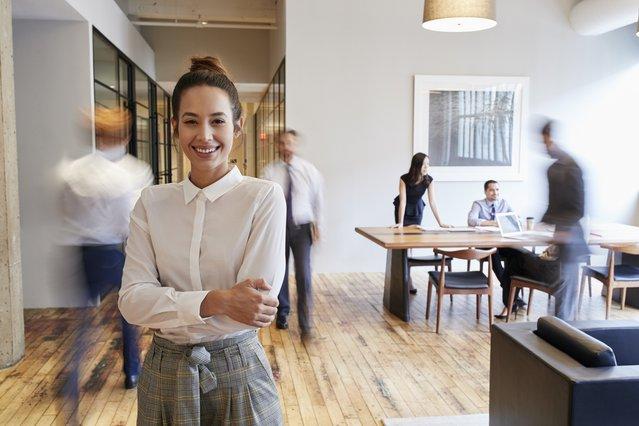 Πώς να βρεις τη δουλειά των ονείρων σου χωρίς να παραιτηθείς ή να αλλάξεις δουλειά
