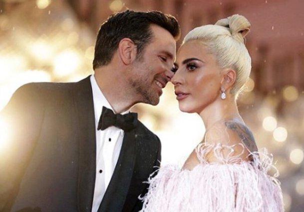 Lady Gaga: Οι εντυπωσιακές εμφανίσεις στο φεστιβάλ της Βενετίας