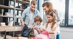 Πίσω στα θρανία - Πώς να προετοιμάσεις το παιδί σου για τη νέα σχολική χρονιά