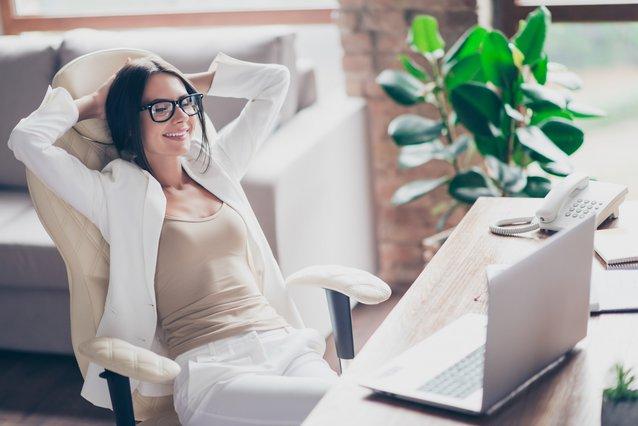 Αγχωμένη ξανά; Tips για να χαλαρώσεις ακόμα κι όταν είσαι super busy!