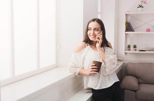 Είσαι single; 5 τρόποι για να γλιτώσεις την απογοήτευση της πρώτης γνωριμίας
