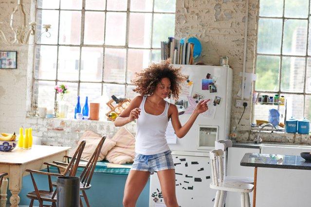 7 τρόποι να κάνεις τη ζωή σου λιγότερο αγχωτική