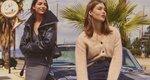 5 εύκολα ντυσίματα για το φετινό Φθινόπωρο