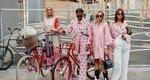 NYFW: Το στυλιστικό τρικ που θα μετατρέψει τα καλοκαιρινά σου ρούχα σε φθινοπωρινά