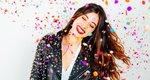 New Year' s Resolutions: 3 εύκολα βήματα για να αγαπήσεις τη ζωή σου ξανά