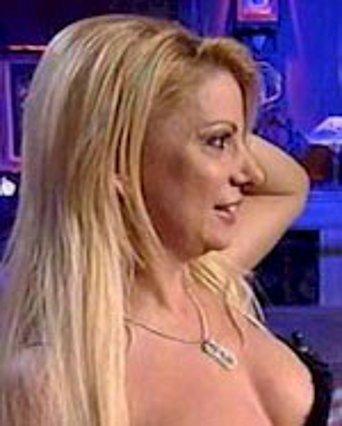 Η Στέλλα Μπεζεντάκου είναι μονογαμική