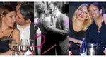 15 διάσημα ζευγάρια που παντρεύτηκαν και δεν το πήραμε χαμπάρι! [photos]