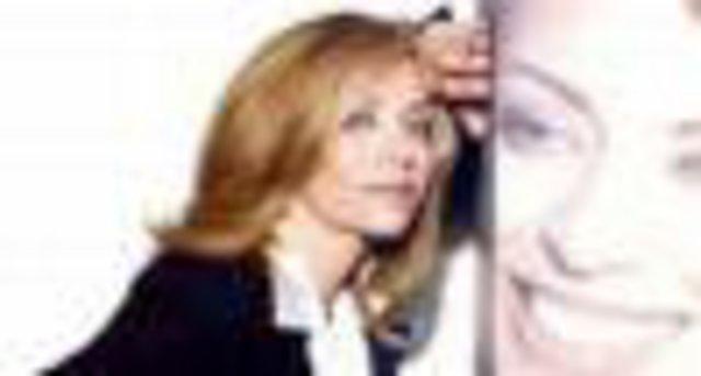Κουίκ:  Η Στάη την έχει δει Κλεοπάτρα !