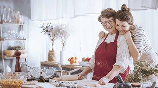 Λεμονάτο της γιαγιάς: Τα αναπάντεχα, μυστικά συστατικά που κάνουν τη διαφορά