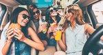 3 λάθη για ν΄αποφύγεις όταν συμβουλεύεις φίλους