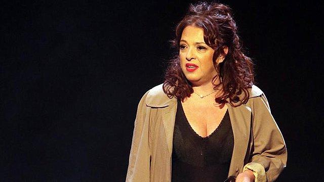 Δεν θα πιστεύετε πόσα κιλά έχασε η Ελένη Ράντου για τις ανάγκες του νέου της ρόλου στο θέατρο! [Video]