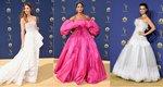 Emmys 2018: 10 red carpet εμφανίσεις που δεν πρέπει να χάσεις!