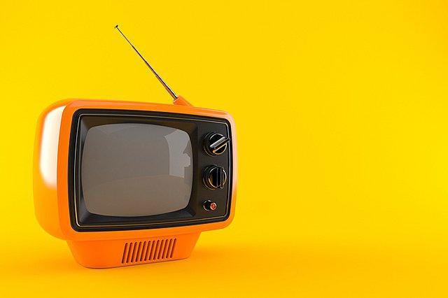 Σαρωτική επιστροφή: Αυτή η εκπομπή του ΑΝΤ1 άγγιξε το 43,9% στην πρεμιέρα!