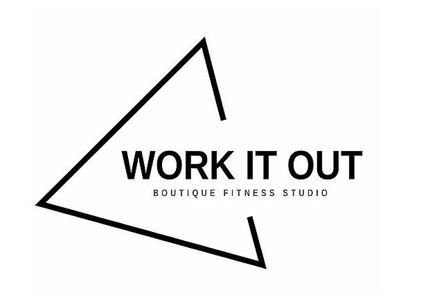 Διαγωνισμός Work It Out - Boutique Fitness Studio: Η μεγάλη νικήτρια