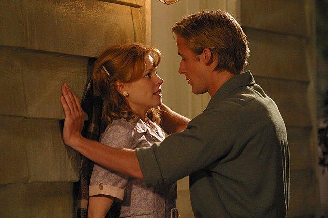 10 σημάδια που φανερώνουν ότι σε αγαπάει -ακόμη κι αν δεν το λέει