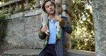 Harry Styles: Αγκαλιά με μικρά ζωάκια στη νέα καμπάνια Gucci!