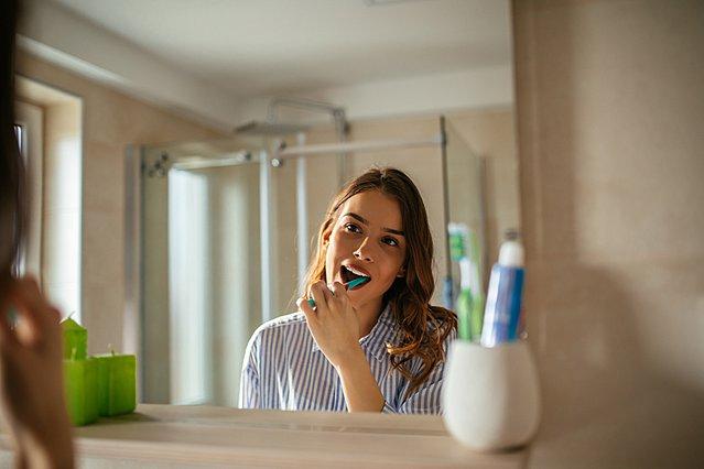 Οι πιο συχνές παθήσεις των δοντιών και πώς να τις αποφύγεις
