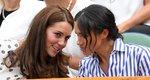 Kate και Meghan: Οι