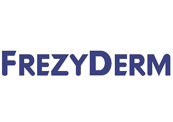 Ανακαλύψτε τα παιδικά προϊόντα styling της FREZYDERM και δημιουργήστε στο κεφάλι του παιδιού σας τα πιο fashionable χτενίσματα!