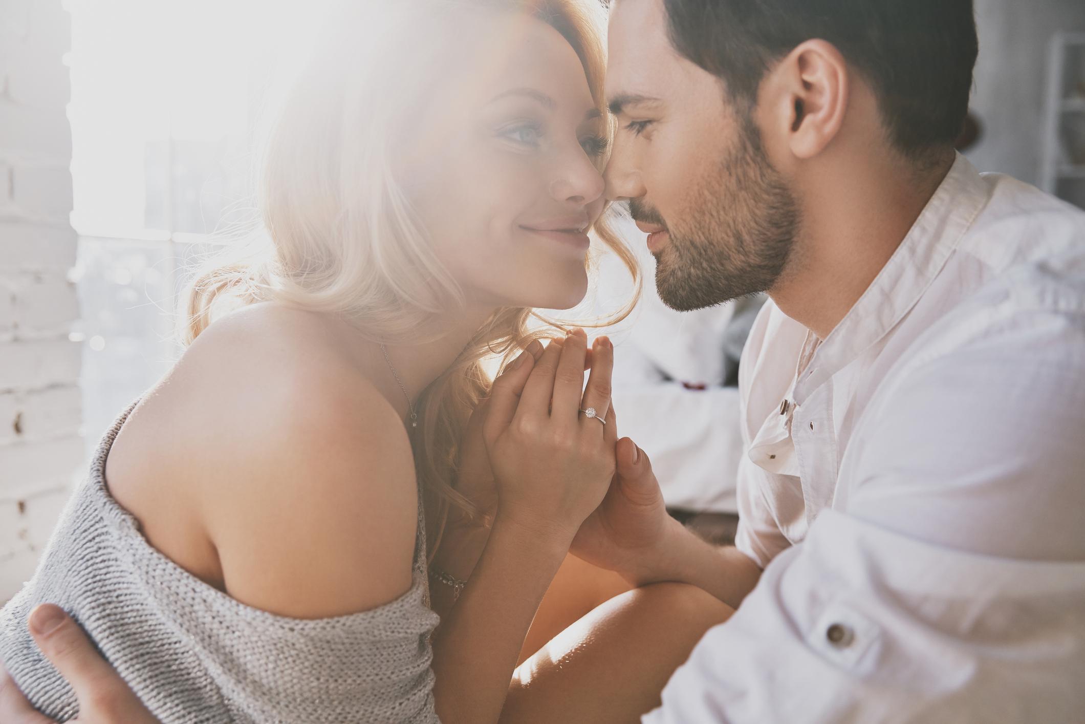 Ντίσελντορφ δωρεάν dating