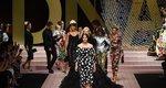 Η Monica Bellucci και άλλες