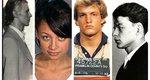 Celebrity mug shots: 22 διάσημοι στης φυλακής τα σίδερα [photos]