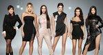 Το νέο, εξωφρενικό Photoshop fail των Kardashian που τρέλανε το κοινό
