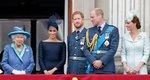Kate και Meghan: Γιατί δεν θα φορέσουν ποτέ αυτό το κομμάτι μπροστά στη βασίλισσα