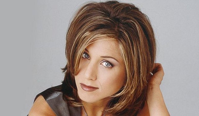 Jennifer Aniston: Εξομολογήθηκε τη σχέση αγάπης – μίσους με το εμβληματικό κούρεμα της Rachel στο Friends
