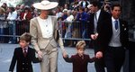 Πριγκίπισσα Diana - Αυτό το Φθινόπωρο θα φοράμε όλες τα παπούτσια της!