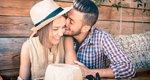 Dating στα 30+; 12 tips για να το κάνεις σωστά!