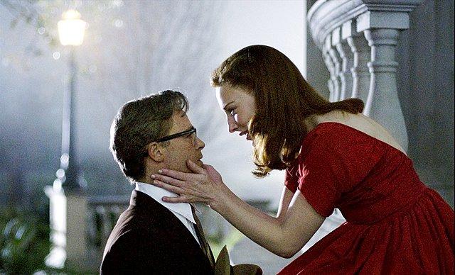 Έρευνα αποκαλύπτει: Τόσες φορές ερωτεύεται κάποιος στη ζωή του
