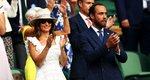 Δε φαντάζεσαι τι δουλειά κάνει ο αδερφός της Kate Middleton μετά τη χρεοκοπία του!