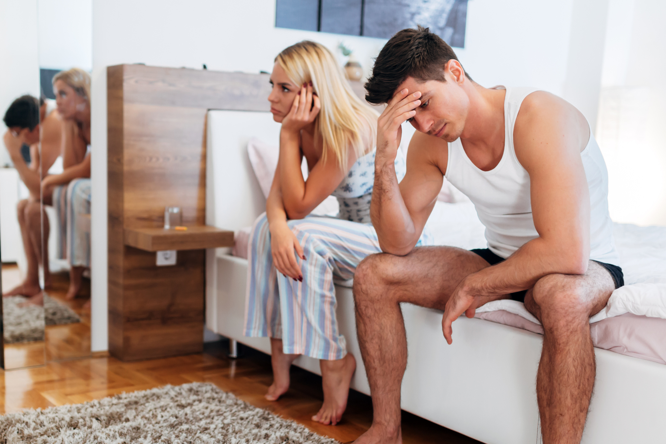 έχοντας πρωκτικό σεξ ενώ έγκυος κορίτσια μουνί λήψεις