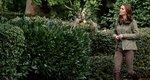Kate Middleton: Η πρώτη εμφάνιση μετά την άδεια μητρότητας φανέρωσε μια απίστευτη εμμονή της [photos]