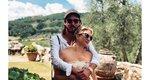 Γέννησε η Kate Hudson: Πώς ονόμασε την κόρη της και γιατί