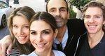 Μαριέττα Χρουσαλά: Έτσι αποκάλυψε η κουμπάρα της Μαρίας Μενούνος τι έγινε στο pre wedding party [photo]