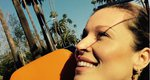 Με... «ακροβατικά» ξεκινάει την ημέρα της η Μαριέττα Χρουσαλά! [Photo]