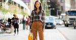 Κοτλέ: 4 τρόποι να φορέσεις το απόλυτο trend του Χειμώνα που επανήλθε δριμύτερο