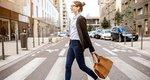 9 πράγματα που ΔΕΝ κάνουν οι άνθρωποι με αυτοπεποίθηση