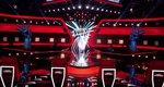 The Voice: Υποκλίθηκαν στη φωνή της και ήθελαν να της δώσουν το βραβείο! [Video]