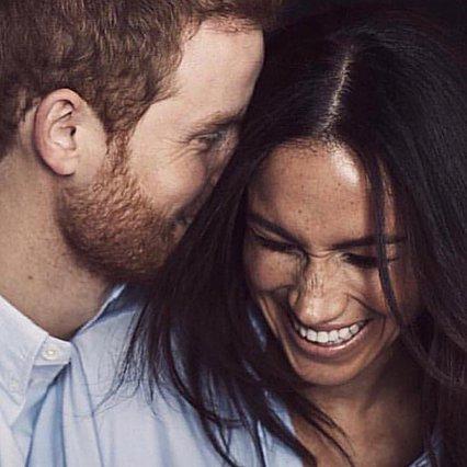 Meghan και Harry: Όλα όσα θέλεις να ξέρεις για το παιδί τους