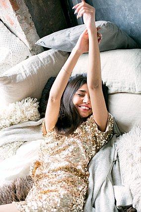 H 30λεπτη πρωινή ρουτίνα που θα σε κάνει πιο ευτυχισμένη και χαλαρή