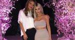 Η Μαρία Μενούνος θα γίνει μητέρα - Ο ρόλος της Kim Kardashian