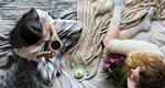 8 τρόποι για να κάνεις καλύτερη την καθημερινότητα με τη συγκάτοικο σου