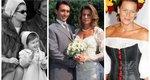 Στεφανία: Η άτακτη πριγκίπισσα του Μονακό έγινε 52 [photos]