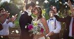 Έρευνα δείχνει ότι γυναίκες και άνδρες που παντρεύονται